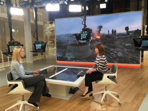 sky-news-studio2