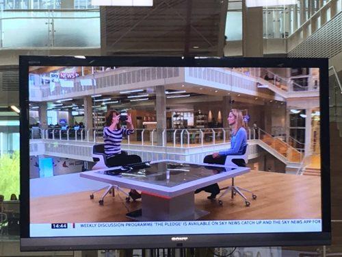 sky-news-studio4