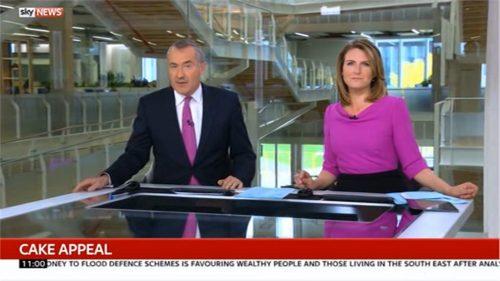 images-of-sky-news-studio-2016-1