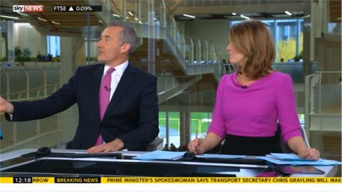 images-of-sky-news-studio-2016-10
