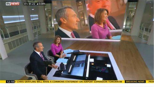 images-of-sky-news-studio-2016-11