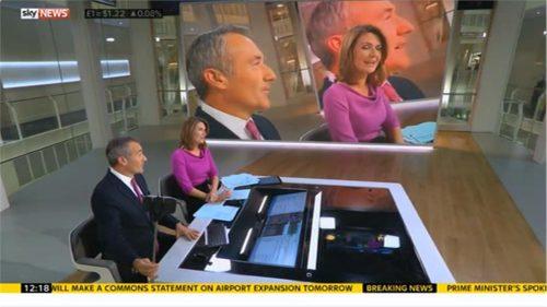images-of-sky-news-studio-2016-12