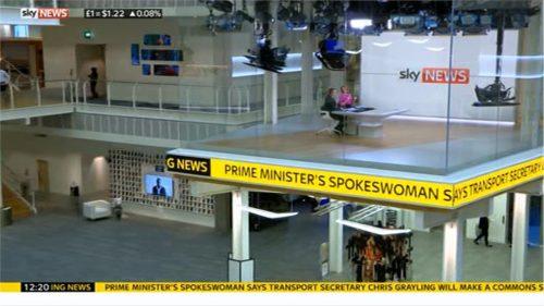 images-of-sky-news-studio-2016-13