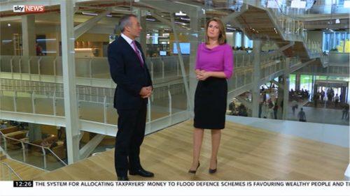 images-of-sky-news-studio-2016-15