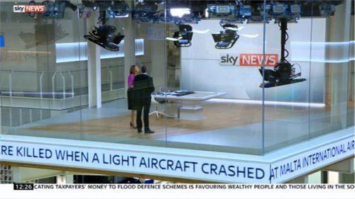 images-of-sky-news-studio-2016-16