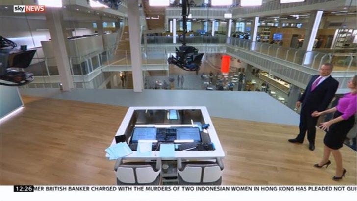 images-of-sky-news-studio-2016-18