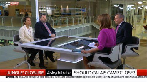 images-of-sky-news-studio-2016-19