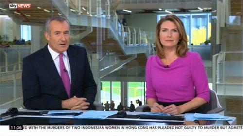images-of-sky-news-studio-2016-2