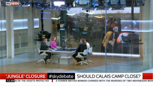 images-of-sky-news-studio-2016-20