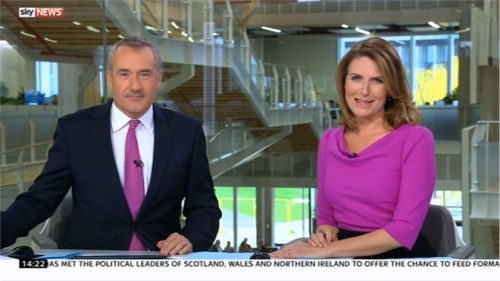 images-of-sky-news-studio-2016-24