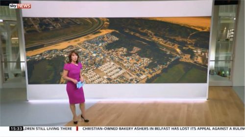 images-of-sky-news-studio-2016-26