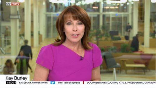 images-of-sky-news-studio-2016-31