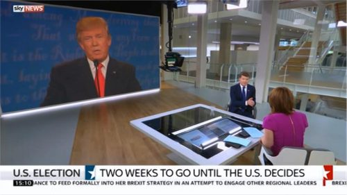 images-of-sky-news-studio-2016-32