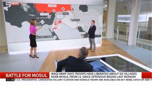 images-of-sky-news-studio-2016-4