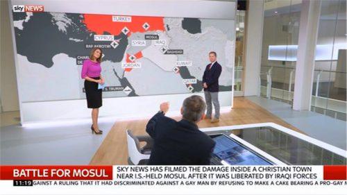 images-of-sky-news-studio-2016-7