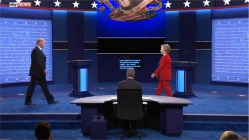 sky-news-promo-2016-second-us-presidential-debate-10-07-22-22-57