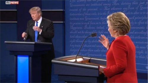 sky-news-promo-2016-second-us-presidential-debate-10-07-22-23-00