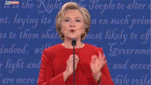 sky-news-promo-2016-second-us-presidential-debate-10-07-22-23-01