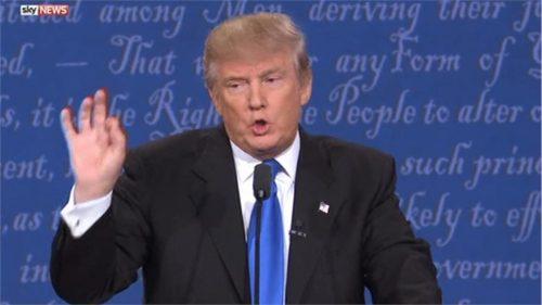 sky-news-promo-2016-second-us-presidential-debate-10-07-22-23-02
