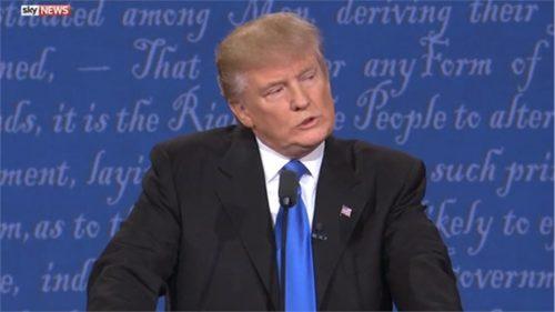 sky-news-promo-2016-second-us-presidential-debate-10-07-22-23-10