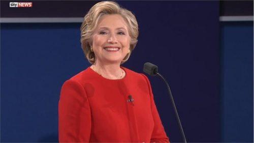 sky-news-promo-2016-second-us-presidential-debate-10-07-22-23-16