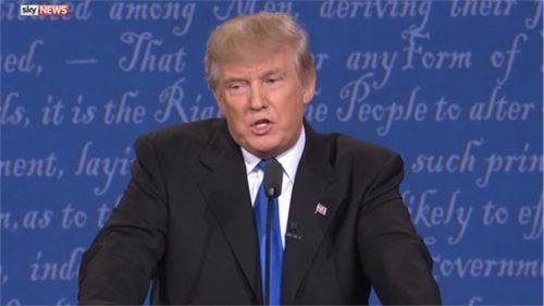 sky-news-promo-2016-second-us-presidential-debate-10-07-22-23-18