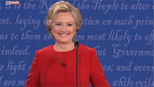 sky-news-promo-2016-second-us-presidential-debate-10-07-22-23-21