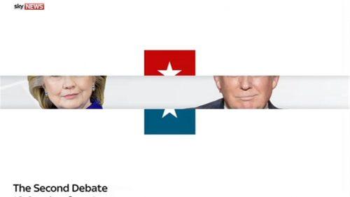 sky-news-promo-2016-second-us-presidential-debate-10-07-22-23-22