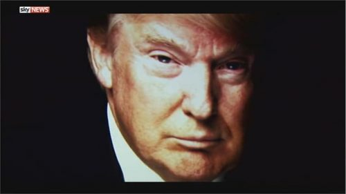 sky-news-promo-2016-us-election-full-coverage-1