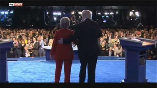 sky-news-promo-2016-us-election-full-coverage-15