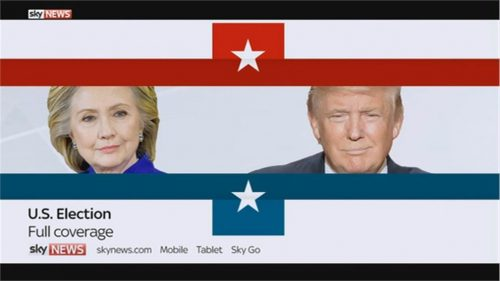 sky-news-promo-2016-us-election-full-coverage-18