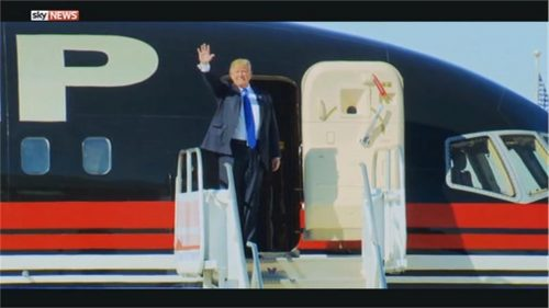 sky-news-promo-2016-us-election-full-coverage-5