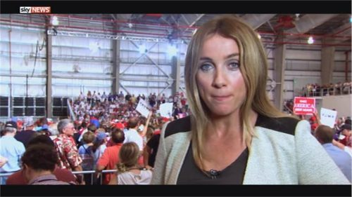 sky-news-promo-2016-us-election-full-coverage-9