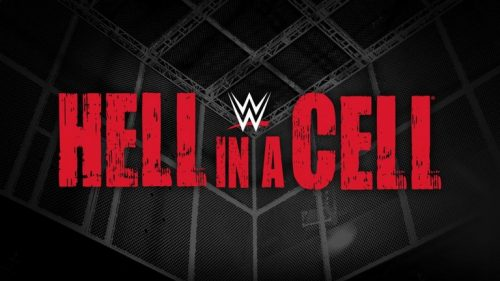 wwe-hell-in-a-cell-2016