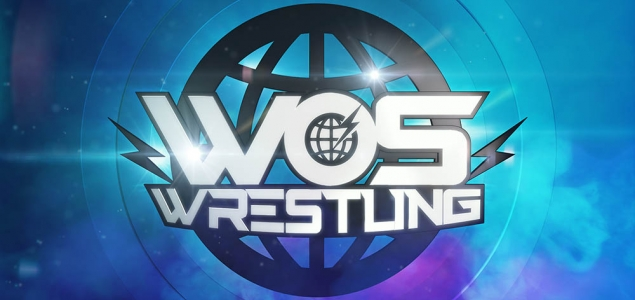 ITV confirms the return of WOS Wrestling