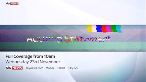 autumn-statement-sky-news-promo-2016-13