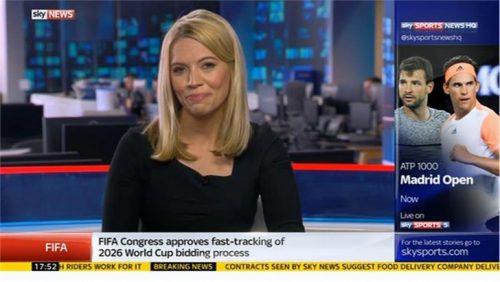 Gemma Nash Images - Sky News (1)