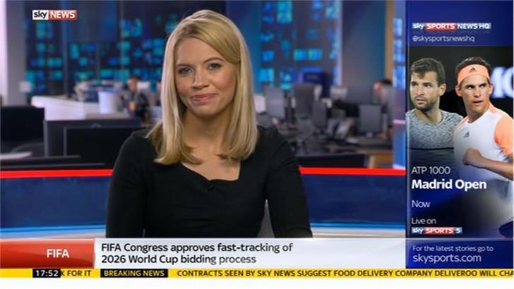 Gemma Nash Images - Sky News (2)