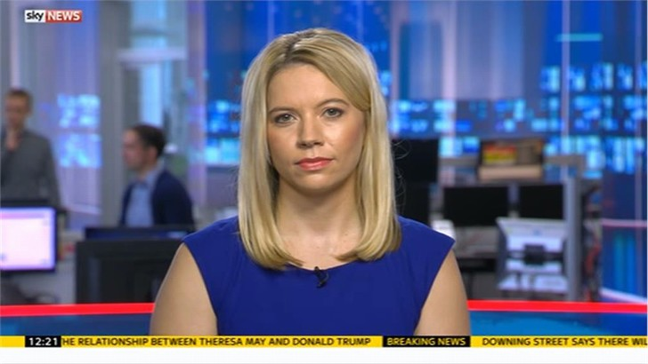 Gemma Nash Images - Sky News (3)