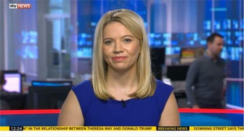 Gemma Nash Images - Sky News (4)