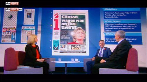 sky-news-promo-2016-news-at-ten-9