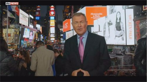 sky-news-promo-2016-us-election-coverage-from-new-york-with-jermey-thompson-11