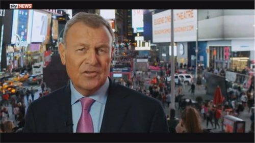 sky-news-promo-2016-us-election-coverage-from-new-york-with-jermey-thompson-12