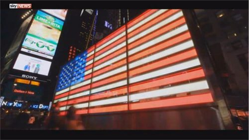 sky-news-promo-2016-us-election-coverage-from-new-york-with-jermey-thompson-13