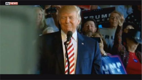sky-news-promo-2016-us-election-coverage-from-new-york-with-jermey-thompson-16