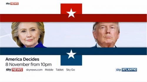 sky-news-promo-2016-us-election-coverage-from-new-york-with-jermey-thompson-17