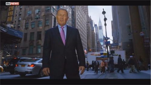 sky-news-promo-2016-us-election-coverage-from-new-york-with-jermey-thompson-2
