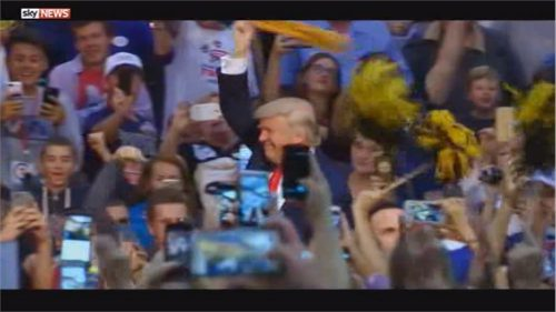 sky-news-promo-2016-us-election-coverage-from-new-york-with-jermey-thompson-3