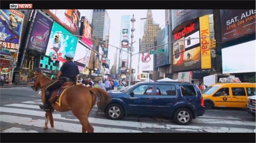 sky-news-promo-2016-us-election-coverage-from-new-york-with-jermey-thompson-7