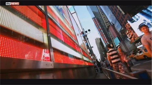 sky-news-promo-2016-us-election-coverage-from-new-york-with-jermey-thompson-9